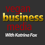 VEGAN BUSINESS MEDIA