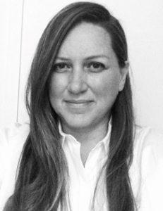 Jennifer Pardoe for Vegan Business Talk podcast on Vegan Business Media