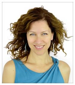 Renia Pruchnicki of Truth Belts on Vegan Business Talk