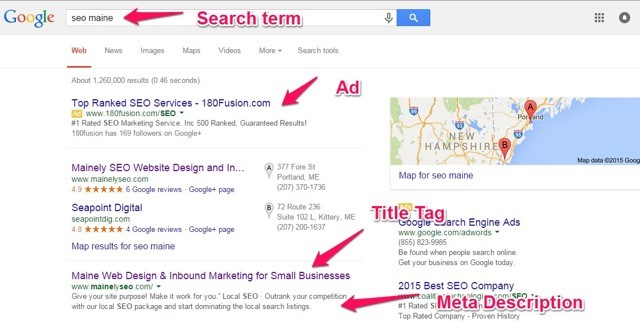 Titletag-jpg small business seo services usa
