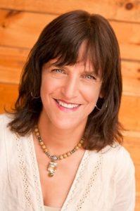 Donna Zeigfinger of Green Earth Travel interviewed by Katrina Fox for Vegan Business Talk, Vegan Business Media