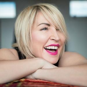 Heather Mills, vegan investor on Vegan Business Media with Katrina Fox
