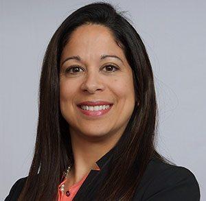 Lisa Feria of Stray Dog Capital vegan investor