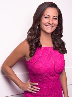 Shawna Barker of Synergy Nutrition & Plant Life Nutrition for Vegan Business Talk with Katrina Fox