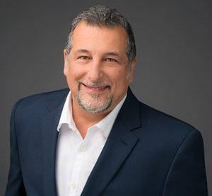 Jeffrey harris of plant power fast food for vegan business talk with Katrina Fox
