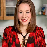 Karen Knowler