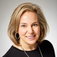 Rachel Cook headshot for Vegan Business Talk with Katrina Fox